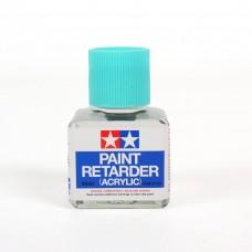 Tamiya Paint Retarder 40ml Bottle