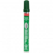 Testors Green Enamel Paint Marker