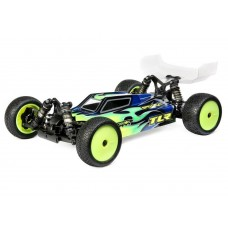 Team Losi Racing 22X-4 1/10 4wd Buggy Race Kit TLR03020