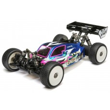Team Losi Racing 8IGHT-XE 1/8 4wd Electric Buggy Kit