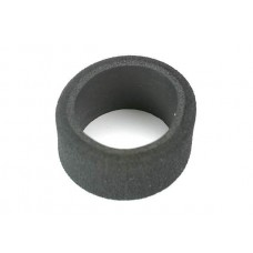 Traxxas Transmitter Wheel Foam Grip