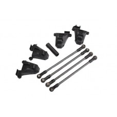 Traxxas TRX-4 Short to Long Chassis Conversion Kit 8057