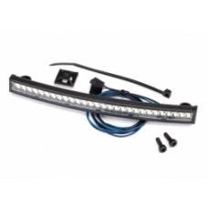 Traxxas LED Light Bar