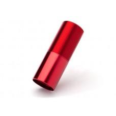Traxxas Maxx Red Aluminum GT-Maxx Shock Body (2)