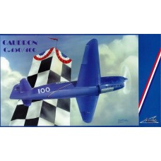 Williams Brothers 1/32 Caudron C.450/460 Racer Plastic Model Kit