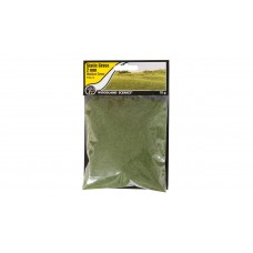 Woodland Scenics 2mm Static Grass Medium Green