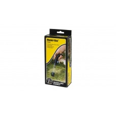 Woodland Scenics Model-Vac