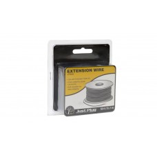 Woodland Scenics Just Plug® Extension Wire