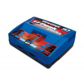 Traxxas EZ-Peak Dual 8 Amp Quick Charger