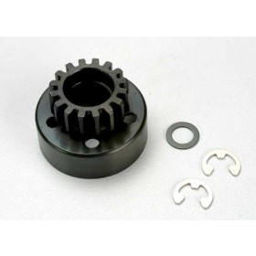 Traxxas 15 Tooth Clutch Bell