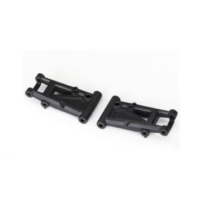 Traxxas Suspension Arms Rear (Left & Right)