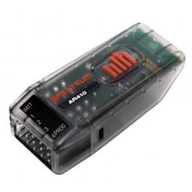 Spektrum AR410 4 Channel DSMX Sport Receiver
