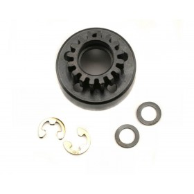 Traxxas 16 Tooth Clutch Bell