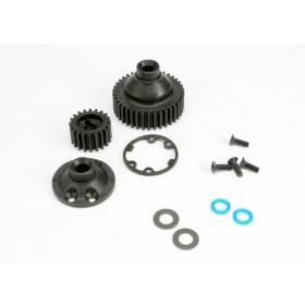 Traxxas 38 Tooth Differential Gear Set Jato