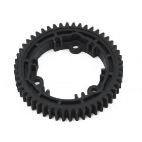 Traxxas X-Maxx 50 Tooth Spur Gear (1.0 Metric Pitch)