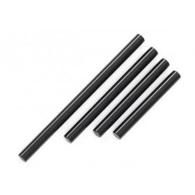 Traxxas Maxx Hardened Steel Rear Suspension Pin Set