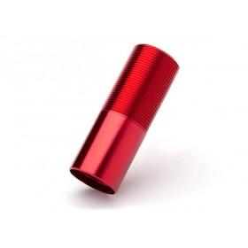 Traxxas Maxx Red Aluminum GT-Maxx Shock Body