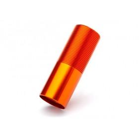 Traxxas Maxx Orange Aluminum GT-Maxx Shock Body