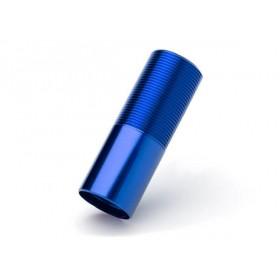 Traxxas Maxx Blue Aluminum GT-Maxx Shock Body
