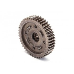Traxxas Maxx 44 Tooth Center Differential Gear